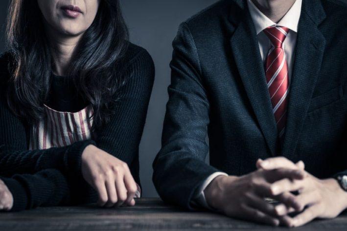 Flexible working discrimination