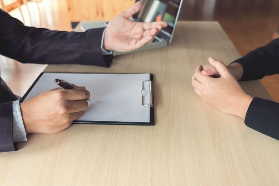 Negotiating flexible working hours