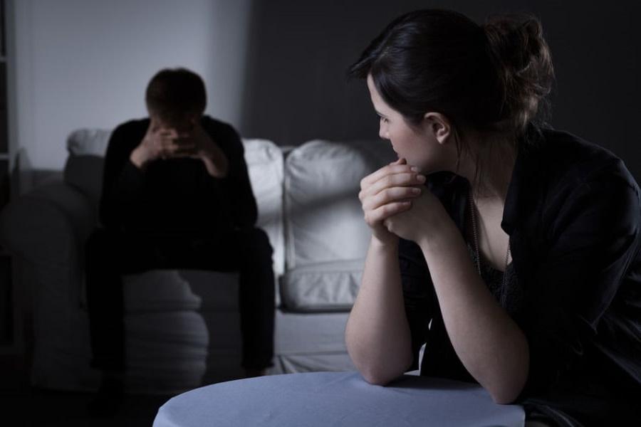 Parental bereavement leave