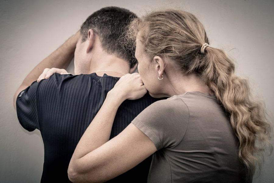 Parental bereavement pay